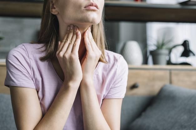 Hipotiroidismo y Homeopatía