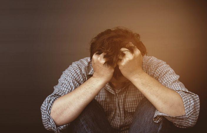 Si el Odio fuera una enfermedad contagiosa, ¿qué podría hacer la Medicina?