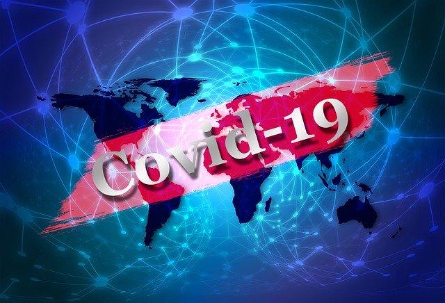 Coronavirus, epidemias y homeopatía