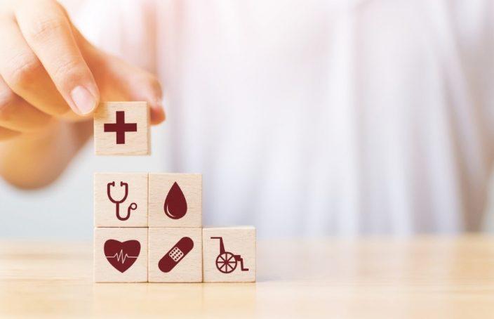 ¿Por qué necesitamos una nueva medicina, una medicina integrativa?