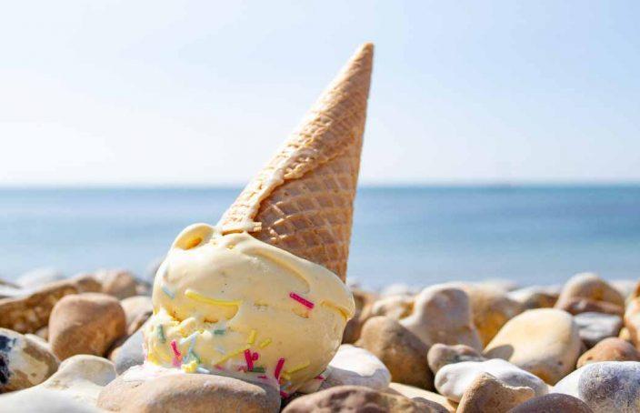 Accidentes más frecuentes en vacaciones de verano