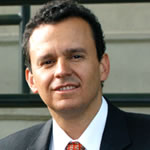 Carlos Arturo Moreno Montoya