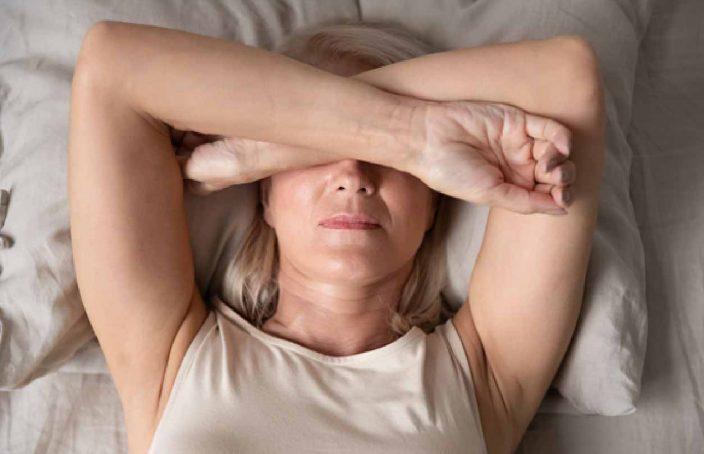 La migraña y su tratamiento con homeopatía
