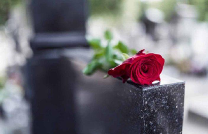 El duelo ante la pérdida de un ser querido: cómo afrontarlo con homeopatía