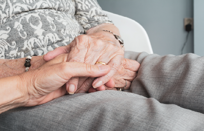 La Homeopatía en el cuidado de la salud de las personas mayores