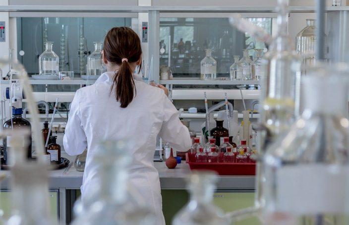 Las evidencias científicas de la homeopatía que prueban su efecto
