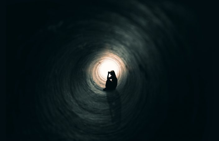 El dolor, la otra epidemia silenciosa
