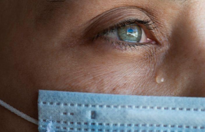 Cómo ha afectado la pandemia a nuestra salud mental: reflexiones de un médico homeópata