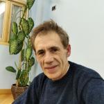 José Miguel Román Aguirre