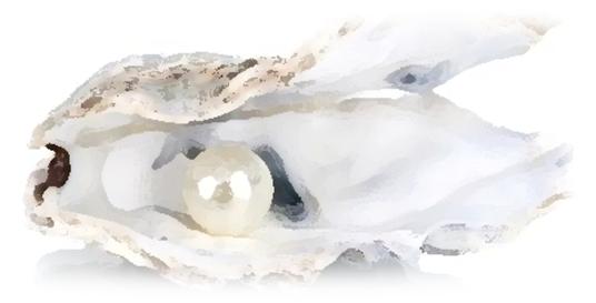 Calcárea carbónica. La perla de la homeopatía