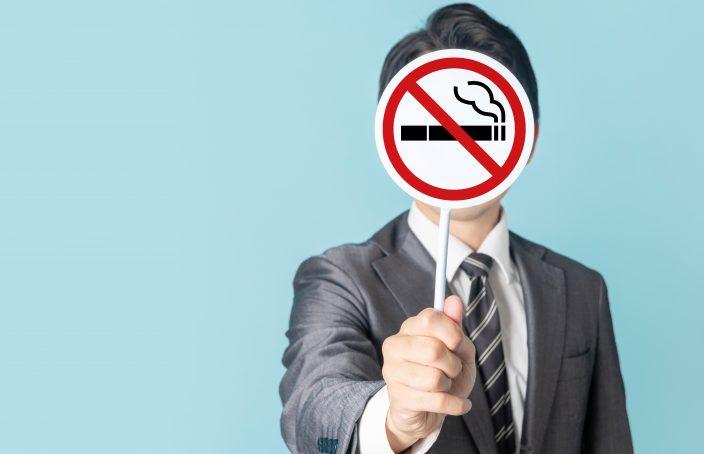 Cómo dejar de fumar con ayuda de la Homeopatía