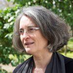 Dra. Maria Montserrat Gaya Catasus